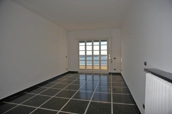 Appartamento in vendita a Genova, Pegli, 125 mq - Foto 8