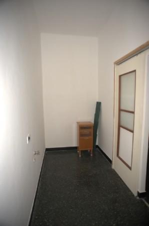 Appartamento in vendita a Genova, Pegli, 125 mq - Foto 17