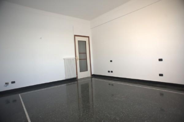Appartamento in vendita a Genova, Pegli, 125 mq - Foto 11
