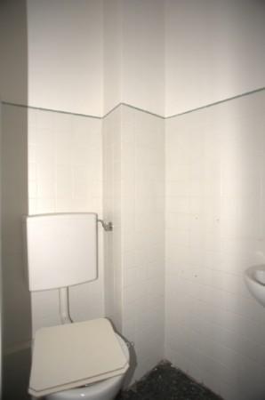 Appartamento in vendita a Genova, Pegli, 125 mq - Foto 5