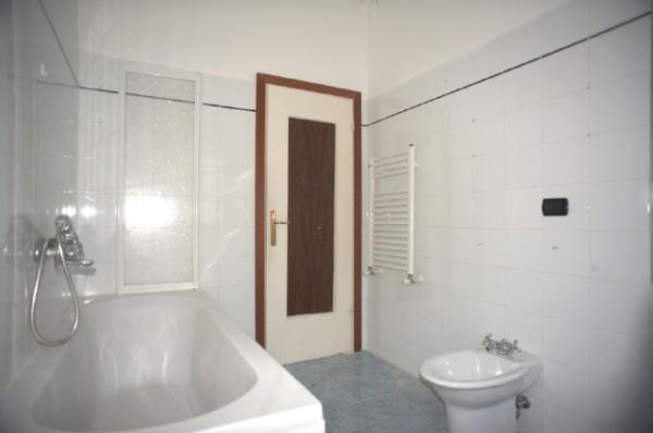 Appartamento in vendita a Genova, Pegli, 125 mq - Foto 18