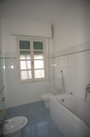 Appartamento in vendita a Genova, Pegli, 125 mq - Foto 19