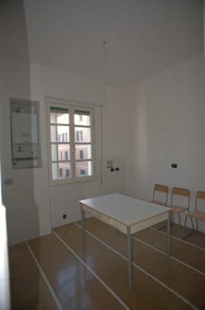 Appartamento in vendita a Genova, Pegli, 125 mq - Foto 21