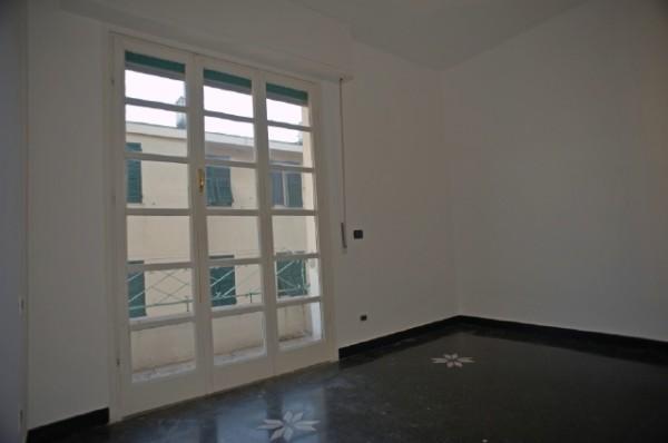 Appartamento in vendita a Genova, Pegli, 125 mq - Foto 15