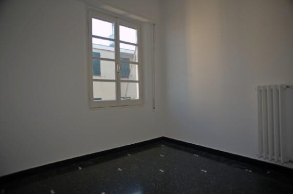 Appartamento in vendita a Genova, Pegli, 125 mq - Foto 13