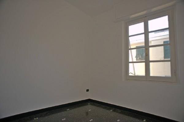 Appartamento in vendita a Genova, Pegli, 125 mq - Foto 14