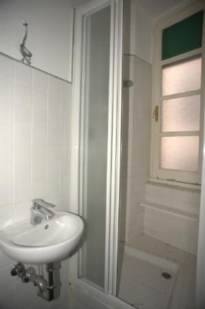 Appartamento in vendita a Genova, Pegli, 125 mq - Foto 6