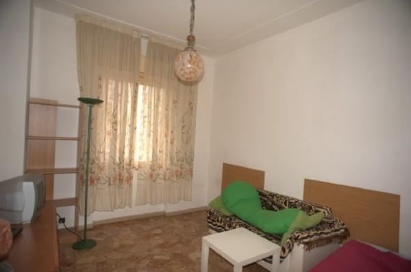Appartamento in vendita a Genova, Sestri Ponente, 70 mq - Foto 7