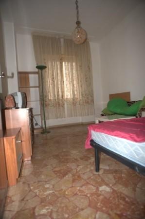 Appartamento in vendita a Genova, Sestri Ponente, 70 mq - Foto 2