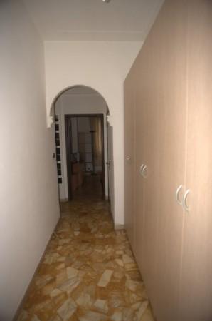 Appartamento in vendita a Genova, Sestri Ponente, 70 mq - Foto 12