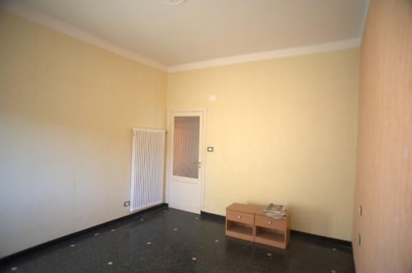 Appartamento in vendita a Genova, Pontedecimo, 55 mq - Foto 17