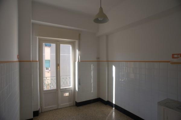 Appartamento in vendita a Genova, Pontedecimo, 55 mq - Foto 11