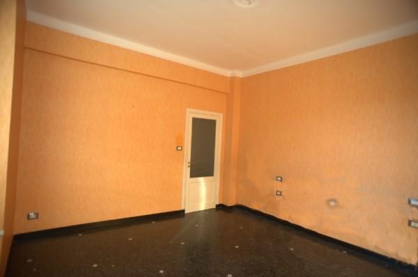 Appartamento in vendita a Genova, Pontedecimo, 55 mq - Foto 7