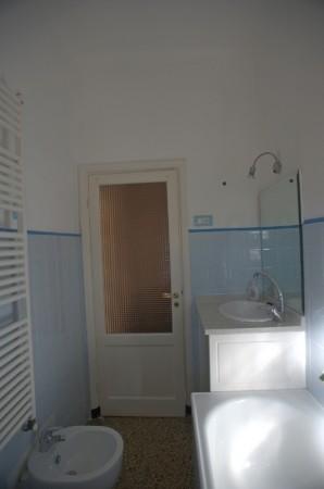 Appartamento in vendita a Genova, Pontedecimo, 55 mq - Foto 16
