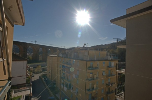 Appartamento in vendita a Genova, Pontedecimo, 55 mq - Foto 12