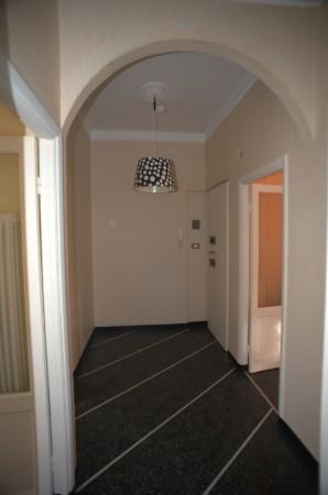Appartamento in vendita a Genova, Pontedecimo, 55 mq - Foto 14