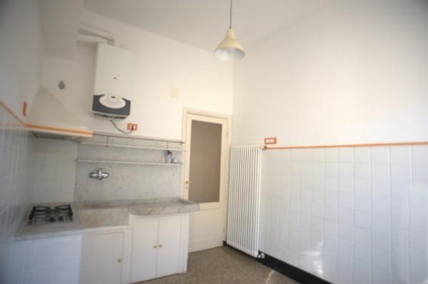 Appartamento in vendita a Genova, Pontedecimo, 55 mq - Foto 10
