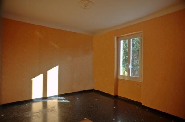 Appartamento in vendita a Genova, Pontedecimo, 55 mq - Foto 8