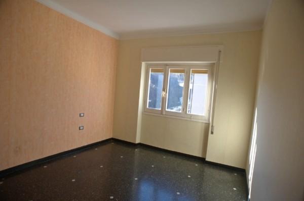 Appartamento in vendita a Genova, Pontedecimo, 55 mq - Foto 18