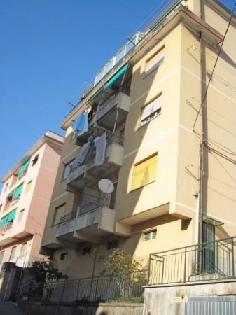 Appartamento in vendita a Genova, Pontedecimo, 55 mq - Foto 3