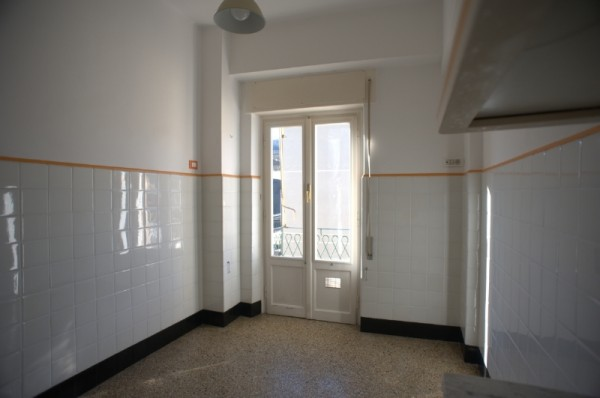 Appartamento in vendita a Genova, Pontedecimo, 55 mq - Foto 9