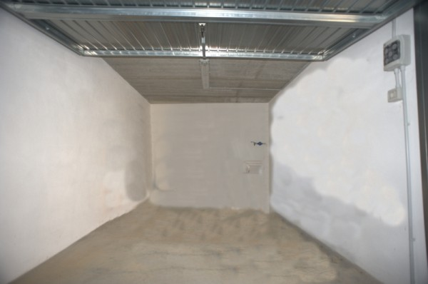 Appartamento in vendita a Genova, Pontedecimo, 55 mq - Foto 5