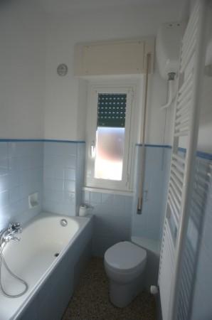 Appartamento in vendita a Genova, Pontedecimo, 55 mq - Foto 15