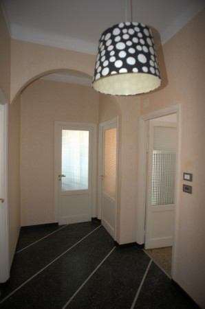 Appartamento in vendita a Genova, Pontedecimo, 55 mq - Foto 13