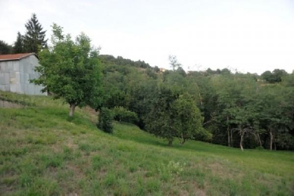 Rustico/Casale in vendita a Campomorone, Langasco, 460 mq - Foto 13