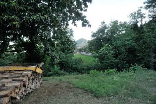 Rustico/Casale in vendita a Campomorone, Langasco, 460 mq - Foto 3