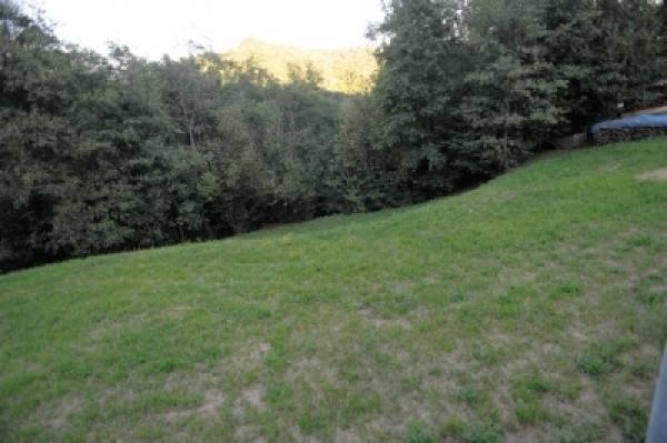 Rustico/Casale in vendita a Campomorone, Langasco, 460 mq - Foto 8