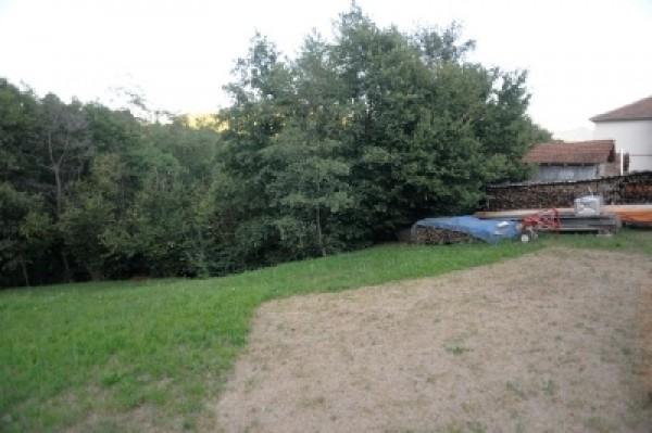 Rustico/Casale in vendita a Campomorone, Langasco, 460 mq - Foto 10