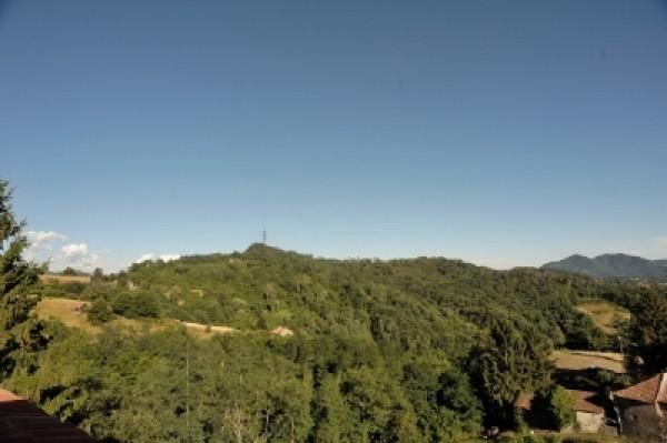 Rustico/Casale in vendita a Campomorone, Langasco, 460 mq - Foto 17