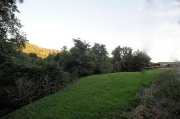 Rustico/Casale in vendita a Campomorone, Langasco, 460 mq - Foto 6