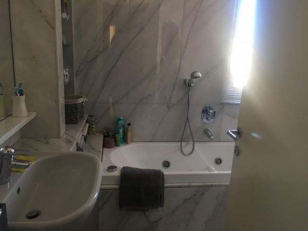 Appartamento in affitto a Asti, Questura, 200 mq - Foto 4