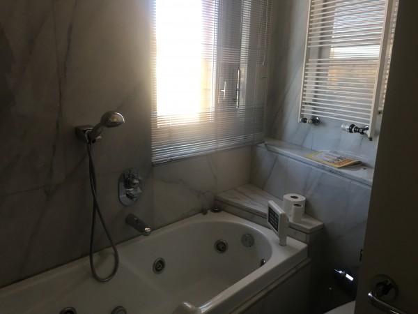 Appartamento in affitto a Asti, Questura, 200 mq - Foto 5