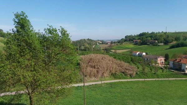Locale Commerciale  in vendita a Asti, Casabianca, Con giardino, 300 mq - Foto 58