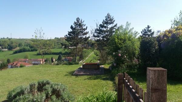 Locale Commerciale  in vendita a Asti, Casabianca, Con giardino, 300 mq - Foto 31