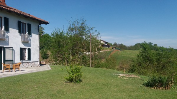 Locale Commerciale  in vendita a Asti, Casabianca, Con giardino, 300 mq - Foto 70
