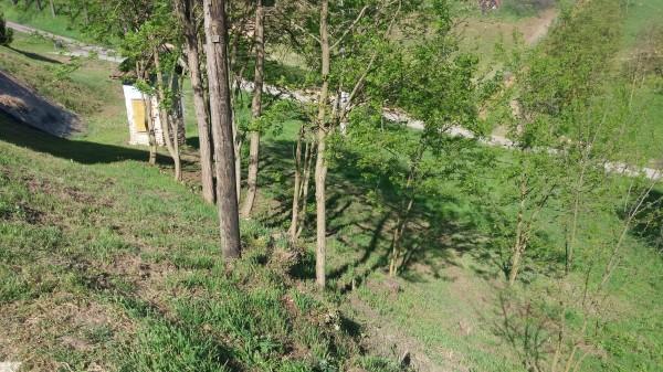 Locale Commerciale  in vendita a Asti, Casabianca, Con giardino, 300 mq - Foto 64