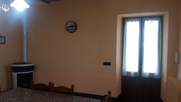 Locale Commerciale  in vendita a Asti, Casabianca, Con giardino, 300 mq - Foto 48