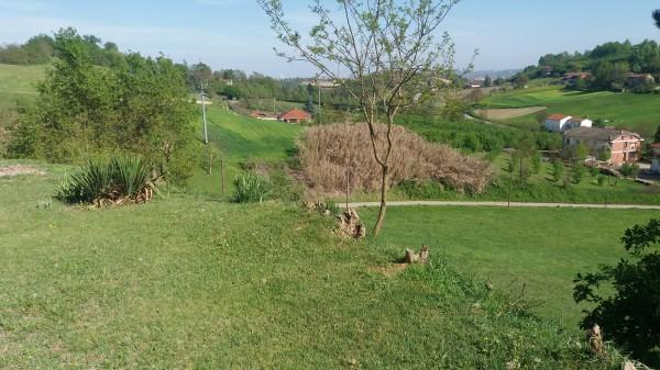 Locale Commerciale  in vendita a Asti, Casabianca, Con giardino, 300 mq - Foto 69