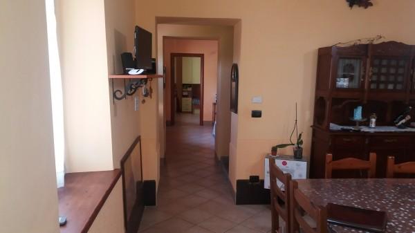 Locale Commerciale  in vendita a Asti, Casabianca, Con giardino, 300 mq - Foto 105