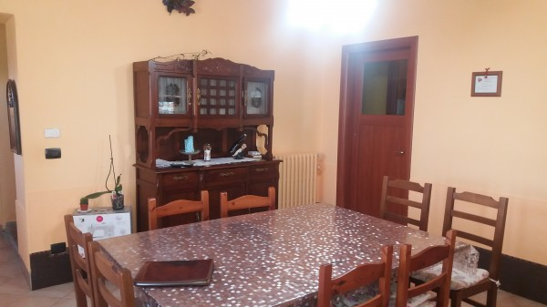 Locale Commerciale  in vendita a Asti, Casabianca, Con giardino, 300 mq - Foto 106