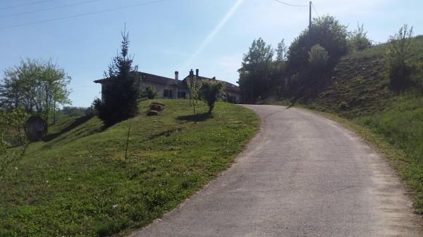 Locale Commerciale  in vendita a Asti, Casabianca, Con giardino, 300 mq - Foto 2
