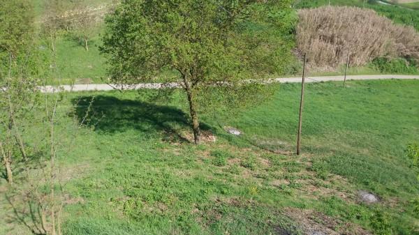 Locale Commerciale  in vendita a Asti, Casabianca, Con giardino, 300 mq - Foto 63