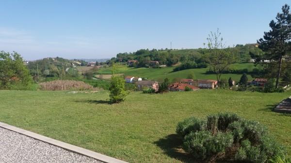 Locale Commerciale  in vendita a Asti, Casabianca, Con giardino, 300 mq - Foto 30