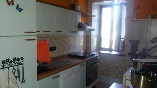 Locale Commerciale  in vendita a Asti, Casabianca, Con giardino, 300 mq - Foto 104