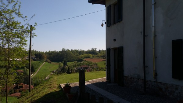 Locale Commerciale  in vendita a Asti, Casabianca, Con giardino, 300 mq - Foto 19