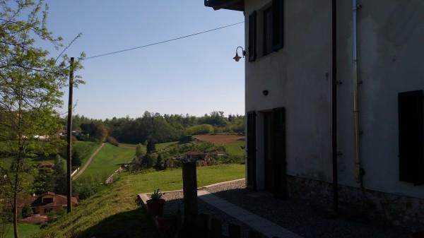 Locale Commerciale  in vendita a Asti, Casabianca, Con giardino, 300 mq - Foto 54